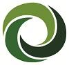 Bowenwork® Logo