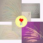 Soul Breathing logo